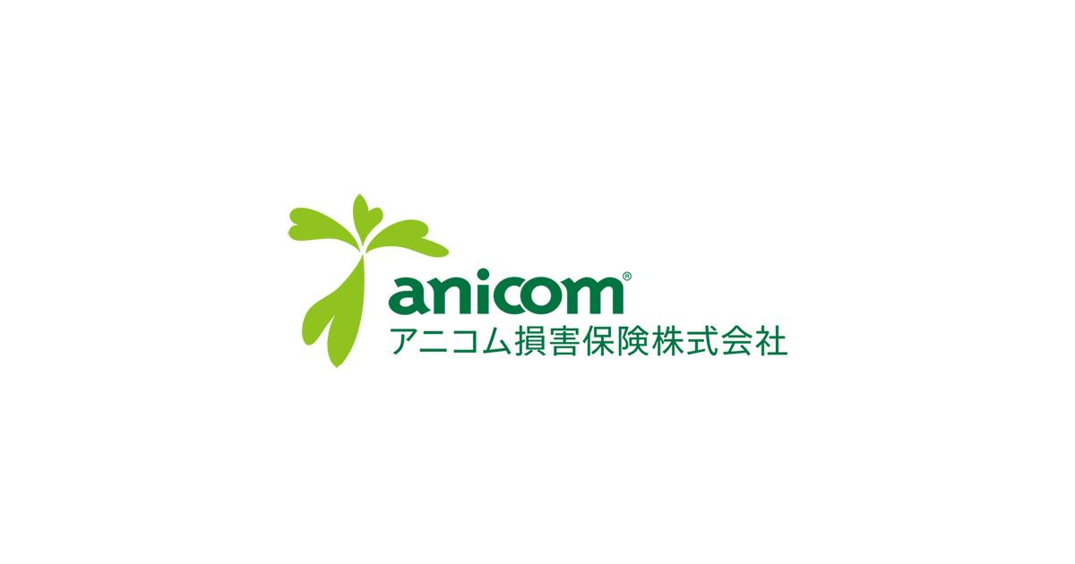 アニコム 損保 マイ ページ 採用情報 アニコムホールディングス株式会社