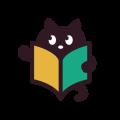猫の栞編集部